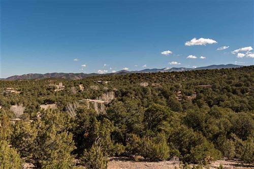 Photo of 1105 Padre Kino, Lot 158, Santa Fe, NM 87501 (MLS # 202000611)