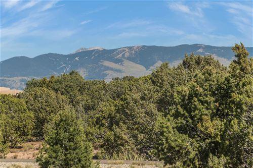Photo of 3 Clove Circle, Santa Fe, NM 87506 (MLS # 202001615)