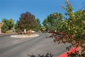 Tiny photo for 941 Calle Mejia 1616 #ZUNI, Santa Fe, NM 87501 (MLS # 201900617)