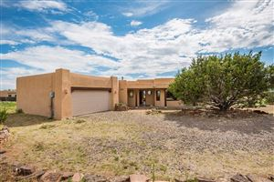 Photo of 31 Caliente Rd., Santa Fe, NM 87508 (MLS # 201903618)