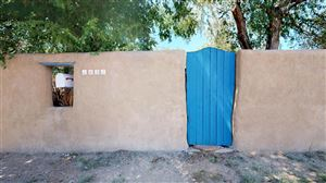 Photo of 1635 JAY, Santa Fe, NM 87505 (MLS # 201903636)