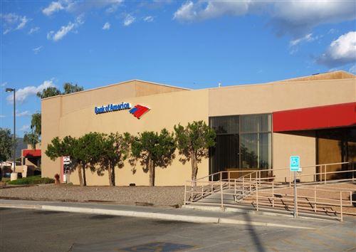 Photo of 1234 St. Michaels Dr., Santa Fe, NM 87505 (MLS # 201900638)
