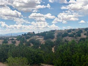 Tiny photo for 1705 Painted Sky, Santa Fe, NM 87507 (MLS # 201903648)