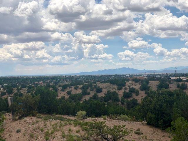Photo for 1705 Painted Sky, Santa Fe, NM 87507 (MLS # 201903648)