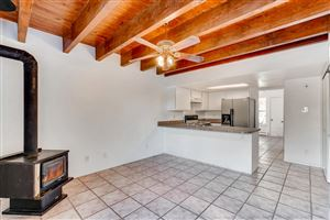 Photo of 1512 Avenida de las Americas, Santa Fe, NM 87507 (MLS # 201901650)
