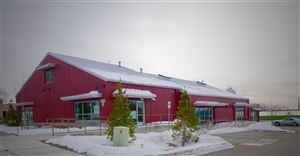 Photo of 1300 Rufina Circle, Santa Fe, NM 87505 (MLS # 201900655)