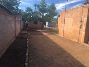Tiny photo for 1126 Don Juan Street, Santa Fe, NM 87501 (MLS # 201903660)