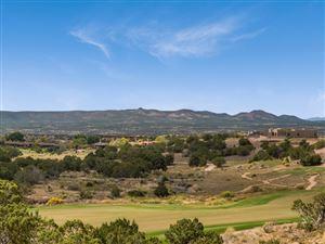 Tiny photo for 127 Wildhorse, Santa Fe, NM 87506 (MLS # 201904663)