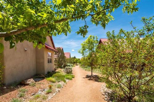 Photo of 3466 Cerrillos Road #Unit 0-1, Sand River, Santa Fe, NM 87507 (MLS # 202001666)