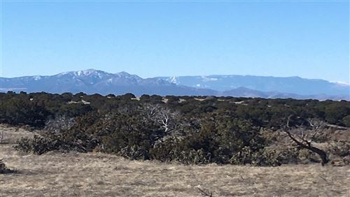 Photo of Lot 9B-3 Spur Ranch Road, Lamy, NM 87540 (MLS # 202000674)