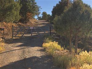 Photo of 6 Bobcat Lane, Chama, NM 87551 (MLS # 201904683)
