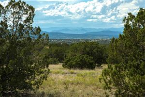 Photo of 16 Camino Los Suenos, Santa Fe, NM 87506 (MLS # 201903698)