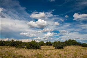 Tiny photo for 16 Camino Los Suenos, Santa Fe, NM 87506 (MLS # 201903698)