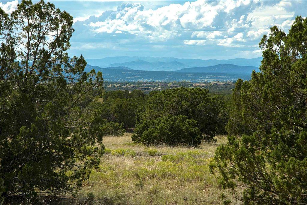 Photo for 16 Camino Los Suenos, Santa Fe, NM 87506 (MLS # 201903698)