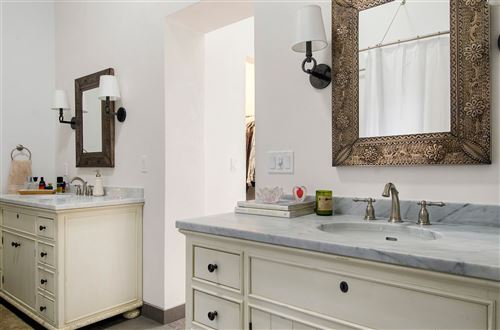 Tiny photo for 1150 CANYON #3, Santa Fe, NM 87501 (MLS # 201402700)