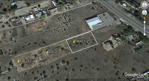 Photo of Z-3 CAMINO DEL SOL, Hernandez, NM 87537 (MLS # 202000703)