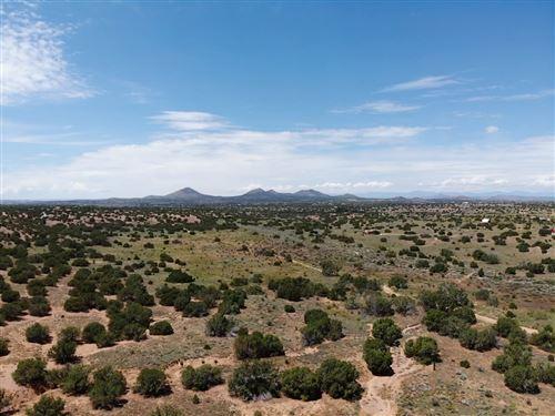 Photo of 0 Haozous Rd Lot 1, Santa Fe, NM 87508 (MLS # 201903712)