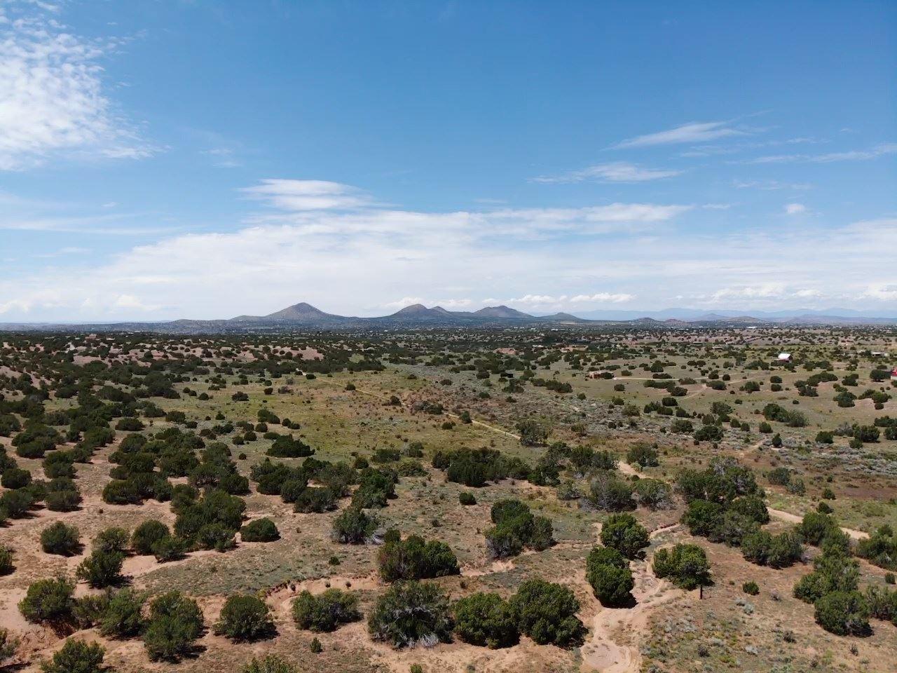Photo for 0 Haozous Rd Lot 1, Santa Fe, NM 87508 (MLS # 201903712)