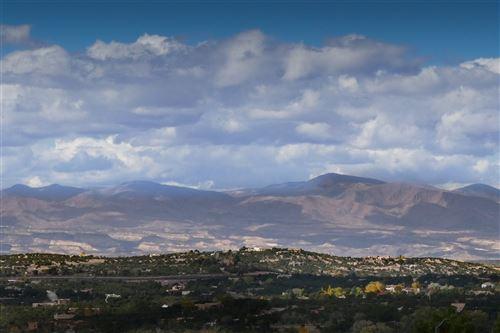 Photo of 1008 Monte Serena, Santa Fe, NM 87501 (MLS # 202000719)