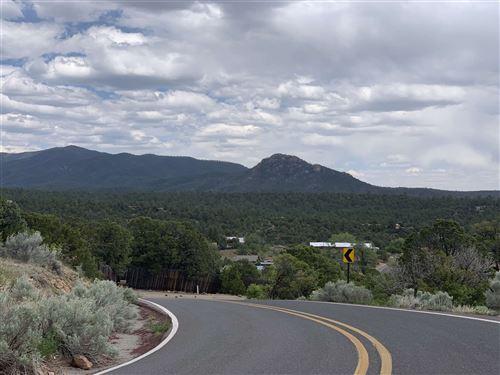 Photo of 1 Herencia de Prada, Santa Fe, NM 87508 (MLS # 202001721)
