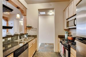 Photo of 1405 Vegas Verdes #337, Santa Fe, NM 87507 (MLS # 201903724)