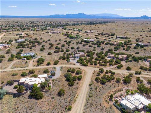 Photo of 13 Ladera Rd, Santa Fe, NM 87508 (MLS # 202001731)