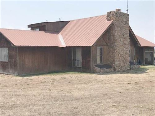 Photo of 158 County Road 332, Chama, NM 87520 (MLS # 201803734)