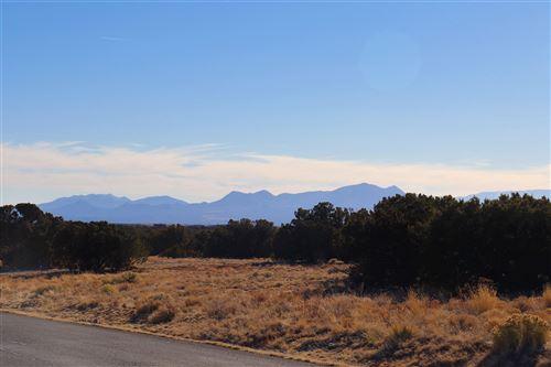 Photo of 51 MEJOR LADO, Santa Fe, NM 87508 (MLS # 202100736)