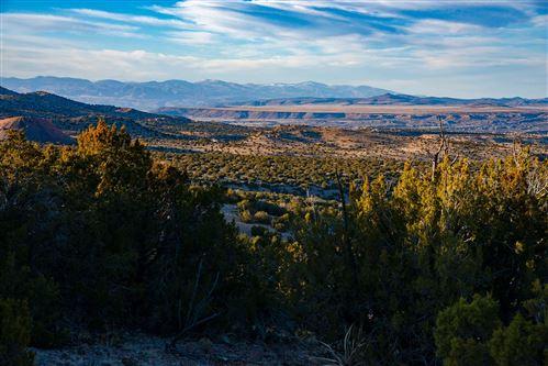 Photo of 21 Wild Mountain Road, Cerrillos, NM 87010 (MLS # 202000743)