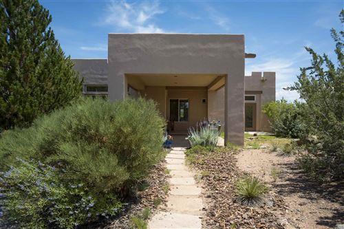 Tiny photo for 9A Rocky Slope, Santa Fe, NM 87508 (MLS # 201903745)