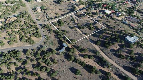 Photo of 4 Hondo Ridge Road, Santa Fe, NM 87508 (MLS # 202002749)