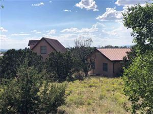 Photo of 470 Brunn School Road, Santa Fe, NM 87505 (MLS # 201903753)