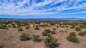 Photo of 54 Wildhorse, Lot 657, Santa Fe, NM 87506 (MLS # 201904759)
