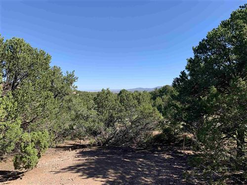 Photo of 2954 Broken Sherd Trail-Lot 143, Santa Fe, NM 87506 (MLS # 201903761)