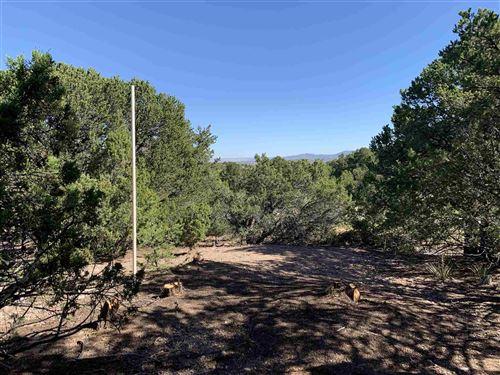 Tiny photo for 2954 Broken Sherd Trail-Lot 143, Santa Fe, NM 87506 (MLS # 201903761)