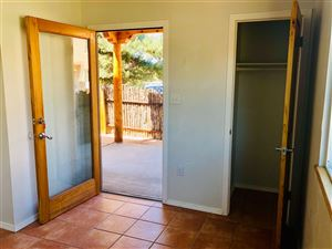 Photo of 2210 MIGUEL CHAVEZ #216, Santa Fe, NM 87505 (MLS # 201903765)