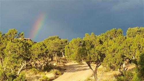 Photo of 86A ARROYO HONDO Rd. #A, Santa Fe, NM 87508 (MLS # 202001772)