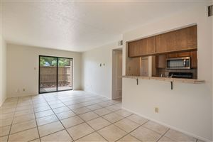 Photo of 941 Calle Mejia Unit 312, Santa Fe, NM 87501 (MLS # 201902776)