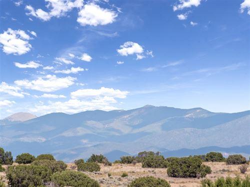 Photo of 10 Lewis Ln, Santa Fe, NM 87508 (MLS # 202003776)