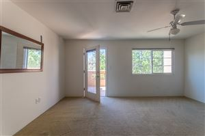 Photo of 2210 Miguel Chavez #224, Santa Fe, NM 87505 (MLS # 201903780)