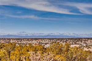 Photo of 29 Vista Valle Circle, Lamy, NM 87540 (MLS # 201900783)