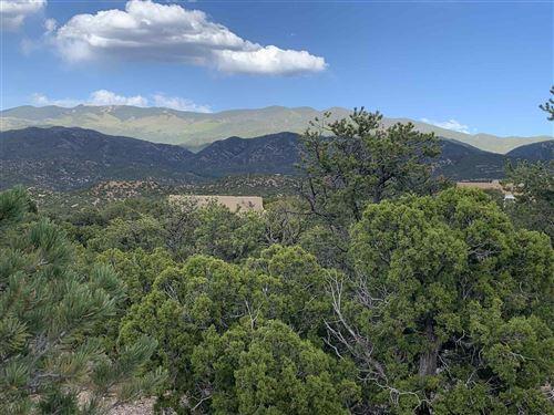 Photo of 2949 Aspen View - Lot 193, Santa Fe, NM 87506 (MLS # 202001788)