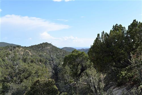 Photo of 16 End of the Trail Rd, Canoncito, NM 87508 (MLS # 202002794)