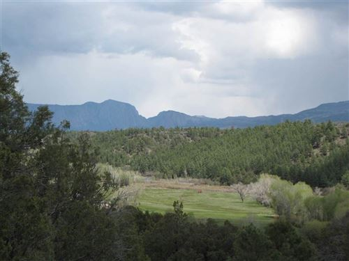 Photo of Sigler Tract, Rutheron, NM 87551 (MLS # 201702805)