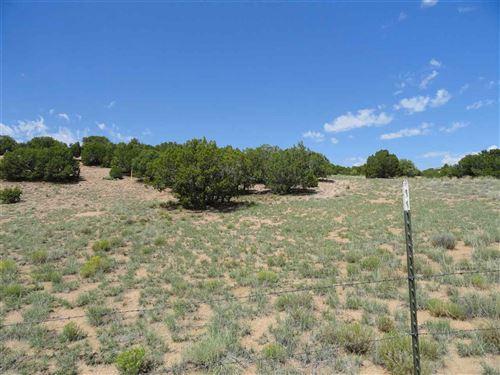 Photo of 27 Nancy's Trail, Santa Fe, NM 87507 (MLS # 201803806)