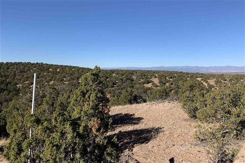 Photo of 3282 Monte Sereno Drive-Lot 61, Santa Fe, NM 87506 (MLS # 202001806)