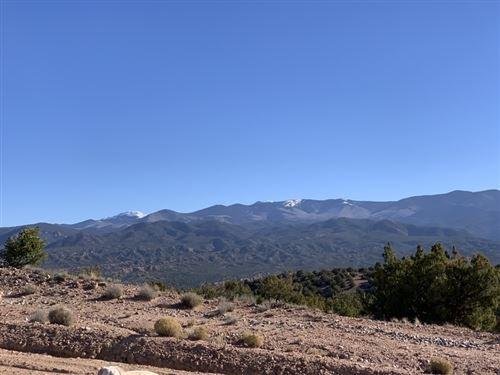 Photo of 3288 Monte Sereno Drive-Lot 59, Santa Fe, NM 87506 (MLS # 202001807)