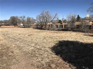 Tiny photo for 1203 Galisteo Street, Santa Fe, NM 87505 (MLS # 201800811)