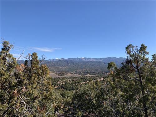 Photo of 3279 Monte Sereno Drive- Lot 44, Santa Fe, NM 87506 (MLS # 202001811)