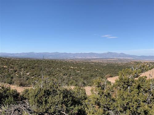 Photo of 3273 Monte Sereno Drive- Lot 41, Santa Fe, NM 87506 (MLS # 202001813)